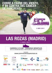 Poster Carrera Actualizado A3 RGB -02