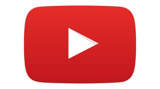 how-to-fix-youtube-videos-that-wont-play_thumb800.jpg